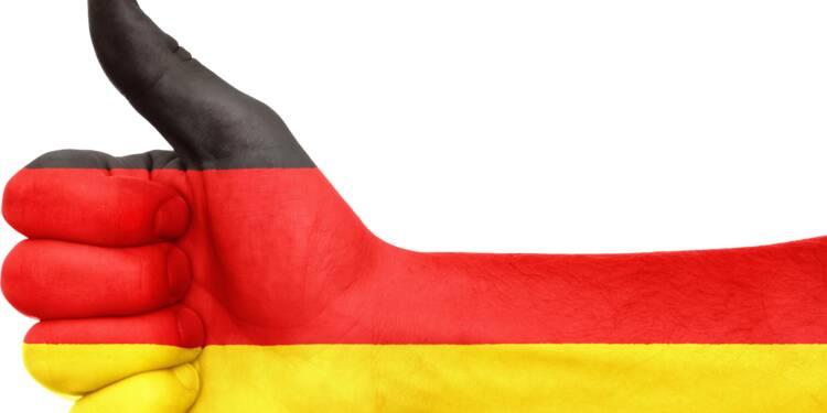 Présentation orale : comment la réussir en Allemagne