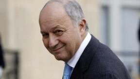 """Feu vert pour trois nouveaux """"Sages"""", dont Laurent Fabius"""