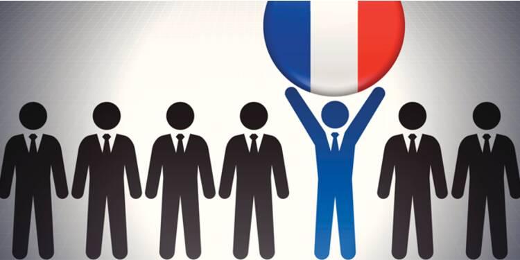 Création d'entreprise : la France ne manque pas d'atouts pour les entrepreneurs !