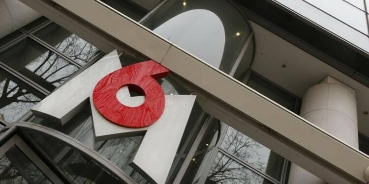M6 va déposer une nouvelle demande au CSA pour Paris Première
