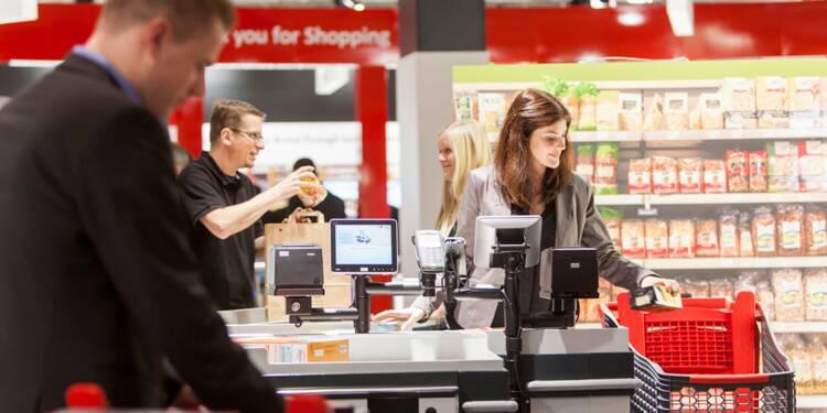 Ces innovations qui vont vous faire aimer le shopping
