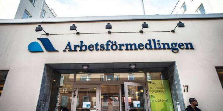 """Le """"travailler moins pour gagner pareil"""" à l'épreuve du modèle suédois"""