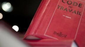 Gérard Larcher veut revenir à la loi Travail initiale au Sénat