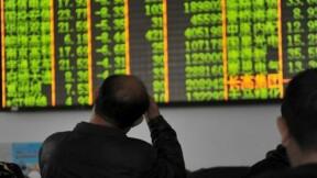 La Chine accélère la dévaluation du yuan, les Bourses plongent