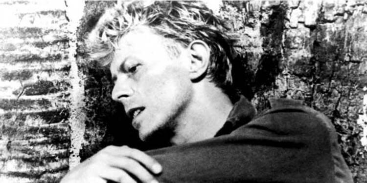 David Bowie : mort d'une rock star et d'une star du business