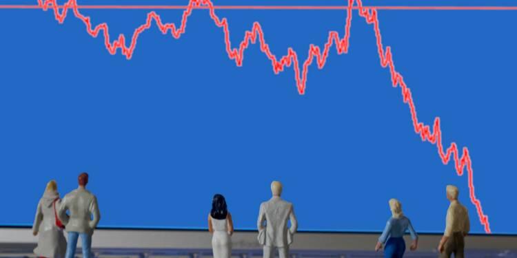 Taux d'intérêt : les dessous d'une baisse à haut risque