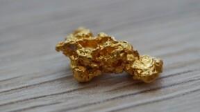 3 bonnes raisons de miser sur l'or