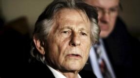 Varsovie veut faire appel de la non-extradition de Polanski