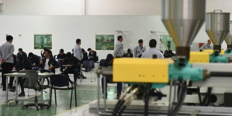 Résorber le chômage, un défi majeur en Arabie
