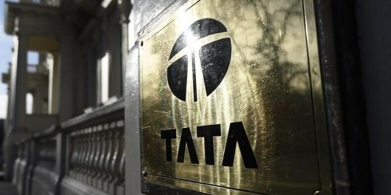 Le projet Tata Steel, prétexte à une vague de fusions en Europe?
