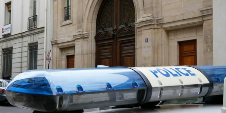 L'étau se resserre sur Google, soupçonné de fraude fiscale en France
