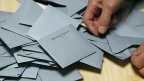 Concours entre quartiers pour doper la participation électorale