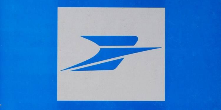 CNP et la Banque postale vont renouveler leur partenariat