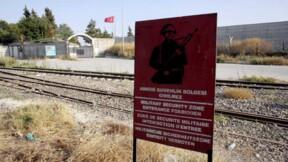 Offensive turque contre l'EI en territoire syrien