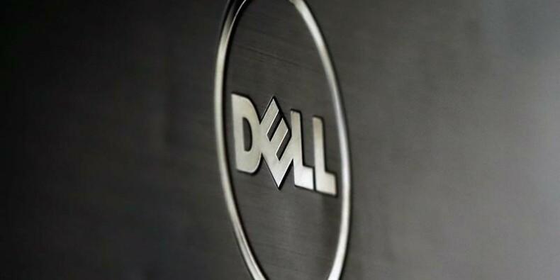 Atos parmi les 3 candidats au rachat de Perot Systems à Dell
