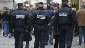 Amnesty s'alarme de la réponse sécuritaire dans de nombreux pays