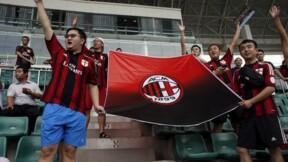 Le rachat du Milan AC par des investisseurs chinois validé