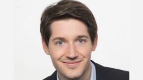 Julien Honnart : il fait décoller le covoiturage de courte distance