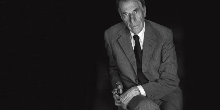 John Kenneth Galbraith (1908-2006) : il a dénoncé l'excès de pouvoir des managers