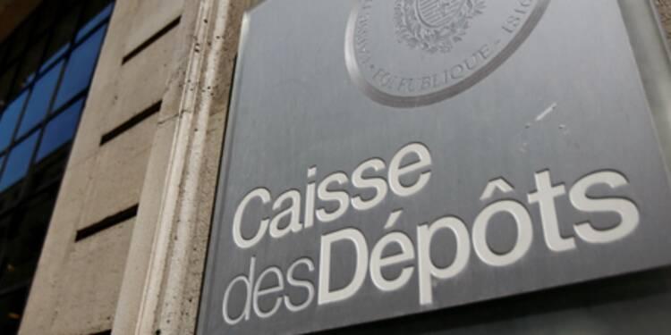 Meilleurs employeurs de France 2016 : les champions dans la banque