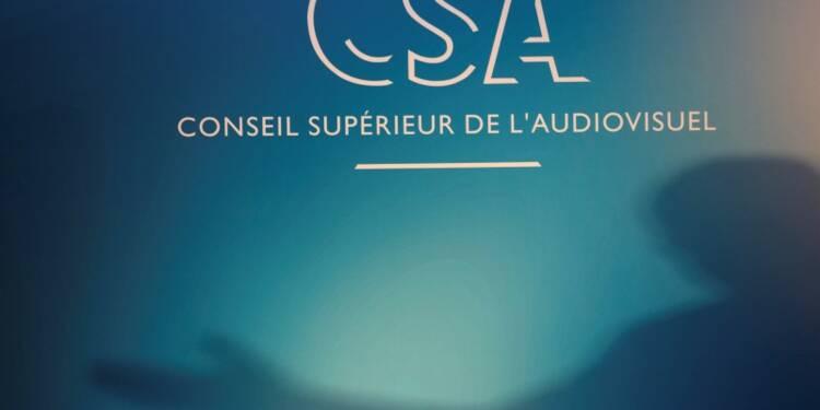 LCI va passer en gratuit, BFMTV critique la décision du CSA