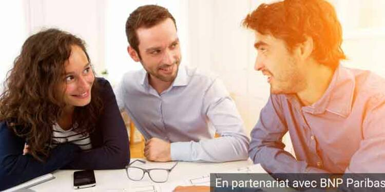 5 choses à savoir pour réussir son premier achat immobilier