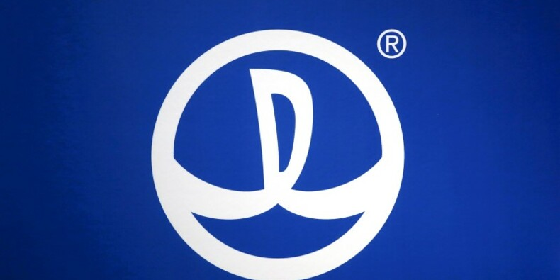 Le chinois Dalian Wanda rachèterait le studio Legendary