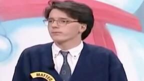 Quand Matteo Renzi jouait à la Roue de la fortune