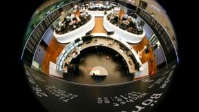Les marchés européens ouvrent en repli