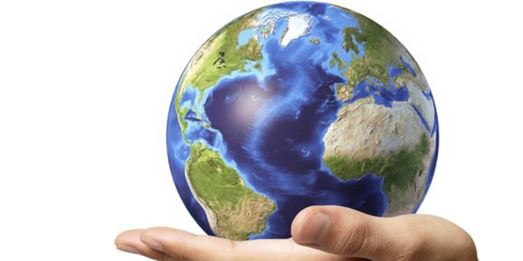 Environnement, santé : les inventions qui vont changer la vie