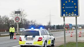 Vers un maintien de contrôles aux frontières de pays de Schengen