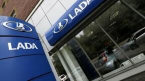 AvtoVAZ fait appel aux actionnaires pour se financer