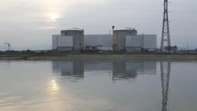 Nucléaire: l'UE jugerait la France mal préparée au démantèlement