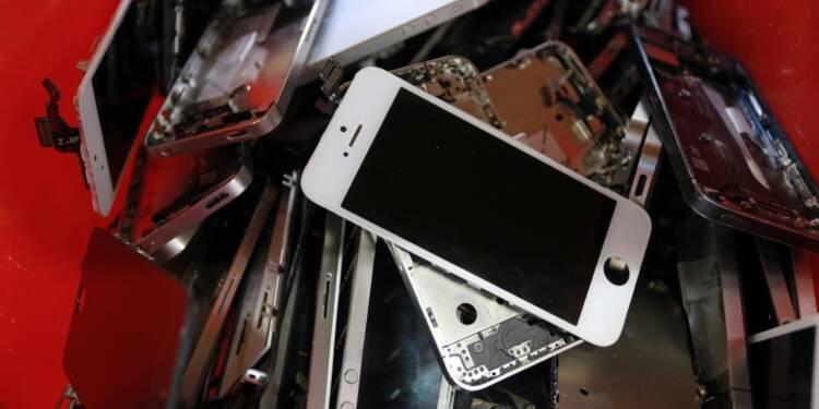 Après le smartphone, la prochaine révolution technologique se fait attendre