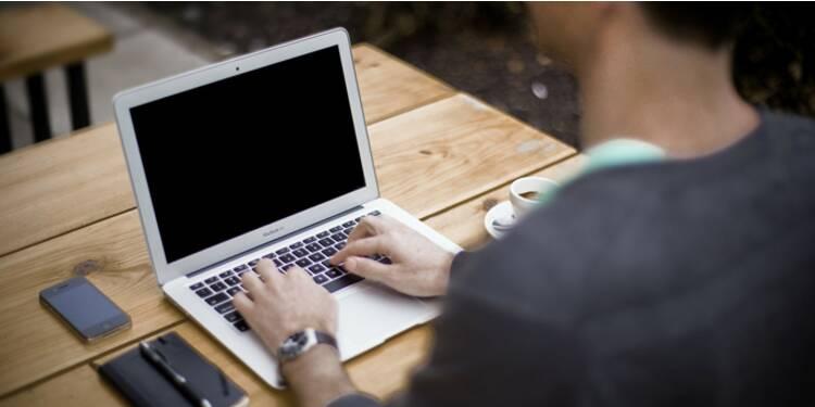 Les salariés passent un mois par an à surfer perso au bureau, et vous ?