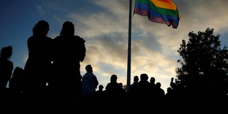 La tuerie d'Orlando, terrible écho aux discriminations anti-LGBT
