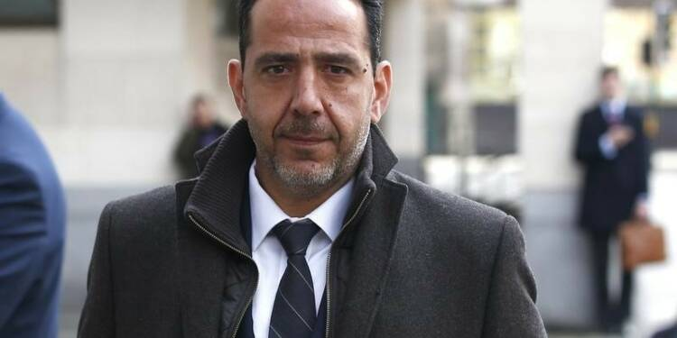 Onze ex-salariés de banques en justice dans le dossier Euribor