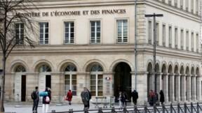 Michel Sapin justifie un nouveau tour de vis budgétaire en 2017