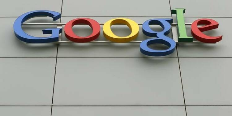 Google s'oppose au droit à l'oubli mondialisé de la CNIL