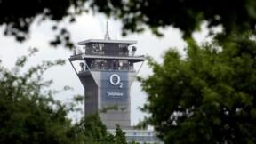 La Commission européenne interdit le rachat d'O2 par Hutchison