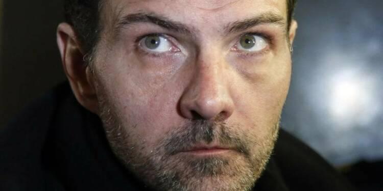 Reprise du procès civil pour Jérôme Kerviel
