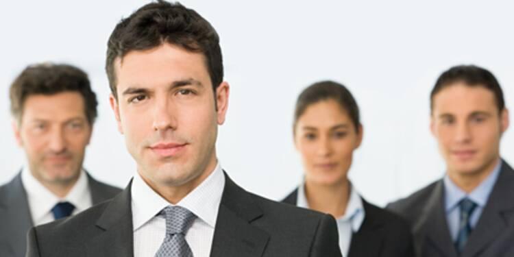 L'arme absolue pour triompher de l'adversité au travail