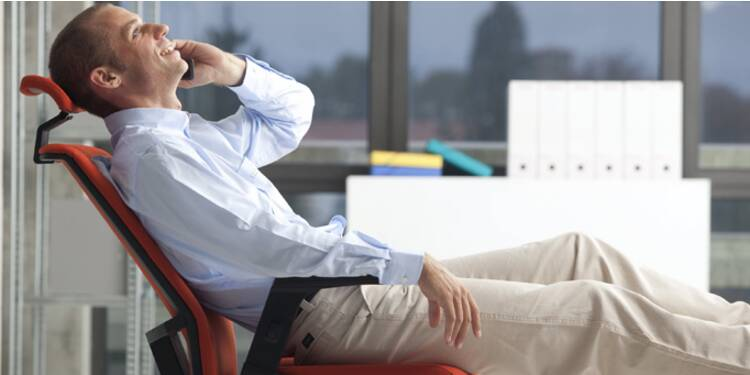 Le temps de loisir passé avec des clients doit-il forcément être rémunéré?