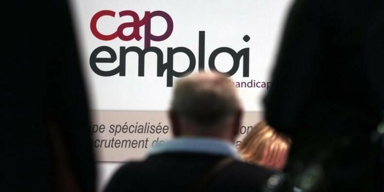 L'Unedic plus pessimiste sur le chômage