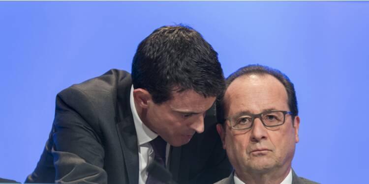 Des idées détonantes qui pourraient inspirer le futur plan de Hollande contre le chômage