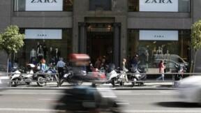Le fondateur de Zara est la tête d'un empire immobilier de 6 milliards d'euros