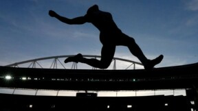 Russie, Kenya et Mexique dans le viseur du CIO sur le dopage