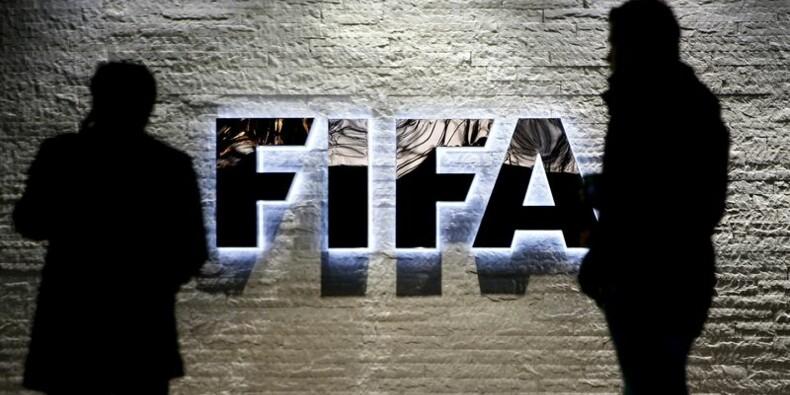 La Suisse enquête sur 133 transactions douteuses liées à la FIFA