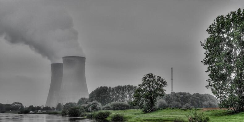 Pourquoi Hinkley Point est-il si important pour EDF ?