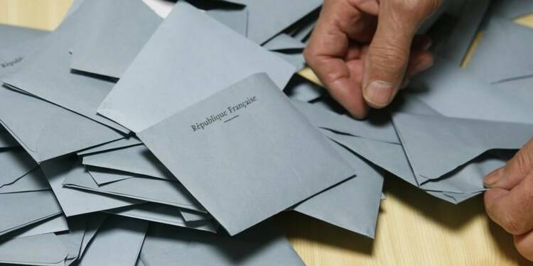 L'élection de Dominique Reynié aux régionales annulée